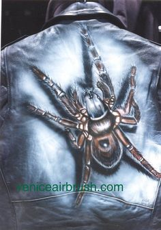 VENICE AIRBRUSH ,Custom,Motorcycle,Airbrushing,Painting,Bikes,Cars,Beautiful ,