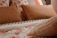 Roze   Pink ✭ Ontwerp   Design Marijke Schipper