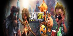 A lot of things are happening with Betsoft, they will be making an announcement of new games at iGB Live!