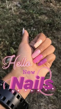 Creative Instagram Stories, Instagram Nails, Instagram Story Ideas, Instagram Quotes, Instagram Editing Apps, Love Cartoon Couple, Hand Photography, Nail Jewelry, Nails Tumblr