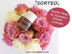 Sorteo-aceite-rosa-Pilar-Moreno-7