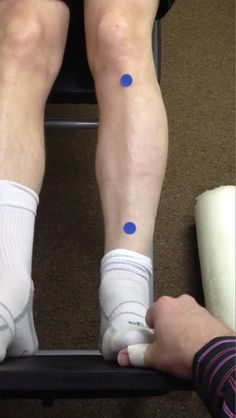 The Great toe's effect on external hip rotation. We have a simple video for you today. When we assess our clients for gait and locomotion we do a quick screen of all the big player joints, from the...