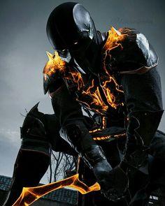 Scorpion Mortal Kombat, Noob Saibot, Mortal Combat, Ninja, Badass, Nerdy, Anime, Gaming, Darth Vader