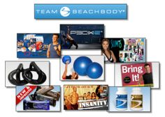 Many people wonder what you get with Beachbody Programs. Should I buy one? Is it going to work for me? Click here and see the verdict!