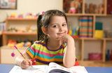What Your Child Should Know Before Kindergarten