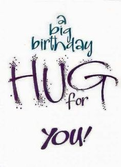 Best birthday quotes funny for him boyfriends mom 50 Ideas Happy Birthday Wishes For A Friend, Birthday Wish For Husband, Birthday Wishes Funny, Birthday Message, Birthday Hug, Humor Birthday, Happy Birthday Rhymes, Happy Birthday Elder Sister, Happy Birthday To Her