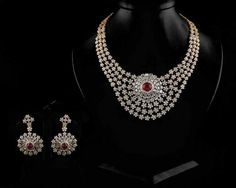 Manik Chand Jewellers