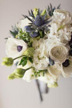 bloved-uk-wedding-blog-real-wedding-understated-elegance-brancoprata (19)
