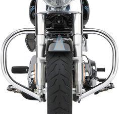 Cobra Freeway Bars for Honda VTX1300 | ZZ70374 | J Cycles