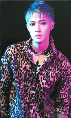 Kim Hyun Joong 김현중 ♡ music ♡ Kpop ♡ Kdrama ♡『HOT SUN』CD 記念写真♪ ☆ |地球の片隅で・・・