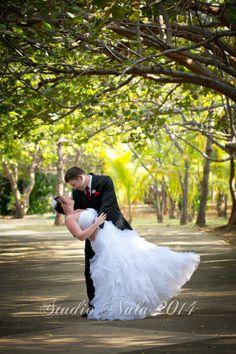 wedding destination at barcelo montelimar nicaragua Destination Wedding, Wedding Dresses, Studio, Weddings, Bride Dresses, Bridal Gowns, Weeding Dresses, Destination Weddings, Studios