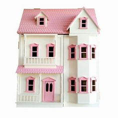 16 Best Doll Houses Images Victorian Dollhouse Doll Houses