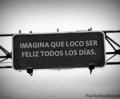 #frases #locura