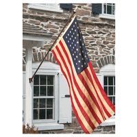 Happy Flag Day 2012:  Made In PA… What a great gift to your home and family for FLAG DAY!