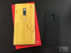 Giveaway: Win a OnePlus Two!
