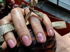 Moon, Nails, Rings, Beauty, Jewelry, Fashion, The Moon, Finger Nails, Moda