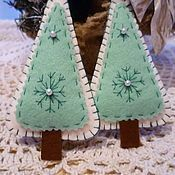 Christmas 2019 Flights soon Christmas Crafts Reindeer; Christmas Tree Shop Job Application once Christmas Crafts Diy Gifts, Christmas Craft Ideas For Ornaments Felt Christmas Decorations, Christmas Ornaments To Make, Christmas Sewing, Christmas Projects, Felt Crafts, Handmade Christmas, Holiday Crafts, Fabric Crafts, Christmas Diy