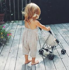 Pin on baby ideas Pin on baby ideas Toddler Girl Outfits, Toddler Fashion, Kids Outfits, Kids Fashion, Cute Kids, Cute Babies, Little Girl Fashion, Little Girl Style, Cute Baby Clothes