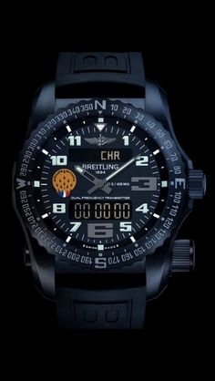 Breitling Watches for men Watches: Men's watches, brand name watches, discount watches, watches on sale, mens watch brands and ladies watches. Daily Deals on Men's watches & watches for women + . Best Watches For Men, Amazing Watches, Luxury Watches For Men, Beautiful Watches, Cool Watches, Wrist Watches, Ladies Watches, Breitling Superocean Heritage, Breitling Navitimer