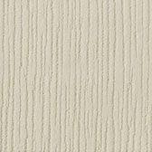 Milliken Ikat Carpet Tile Office Generic Pinterest Ikat