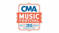 More than 800 treated during hot CMA Music Festival CMA Music Festival  #CMAMusicFestival
