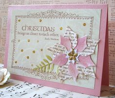 Christmas card   Flickr - Photo Sharing!