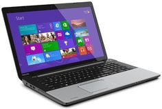 Toshiba Satellite L75D-A7268NR  - DigitalPC.pl - http://digitalpc.pl/opinie-i-cena/notebooki/toshiba-satellite-l75d-a7268nr/