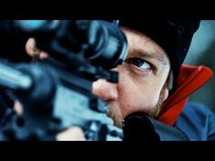 THE BOURNE LEGACY Trailer - 2012 Movie - Official [HD]. OK, so it's a spin-off and they're probably milking the cow beyond what's reasonable ... but it still looks pretty cool!
