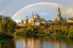 торжок: 20 тыс изображений найдено в Яндекс.Картинках