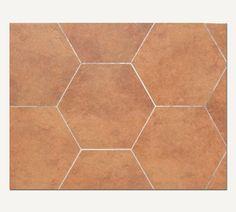 Amalfi Series | Kitchen Flooring | Bathroom Flooring | Courtyard Flooring | Verandah Flooring
