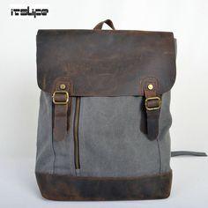 9b1b762414 Cheap backpack shoulder bag