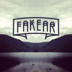 FAKEAR - Morning In Japan by Nowadays Records http://ift.tt/1nOAaO3 fakear chill beat france beatmaker hip hop radio nova nowadays smooth morning japan asia oriental china caen transmusicales