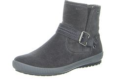 Tanaro 30061206 made with GORE-TEX ® material (waterproof&breathable)  Legero fall/winter 2014/15  #legero #shoes #rain #goretex #waterproof
