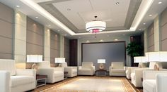 LED Downlights - MaxLite | MaxLED