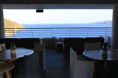 Poros Poros Greece, Trip Advisor, Tourism, Conference Room, Island, Vacation, Table, Furniture, Home Decor
