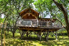Sawday's Canopy & Stars is a great collection of treehouses, yurts, cabins, Gypsy caravans and other outdoor, glamping places in the UK and Europe. Beziers France, Spa Privatif, Canopy And Stars, Languedoc Roussillon, Holiday Places, The Good Place, Gazebo, Outdoor Structures, House Styles