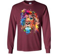 Adorable Lion King 2017 T Shirt