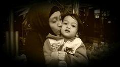My Lian