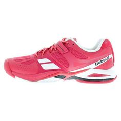 Babolat Women's Propulse BPM All Court Tennis Shoe