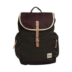 Sac A Dos Plica Outwards multicolore Eastpak