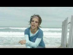 Soraya - Como Seria - YouTube Kinds Of Music, My Boyfriend, Music Videos, Youtube, Couple Photos, Souvenirs, Music, Couple Shots, My Friend