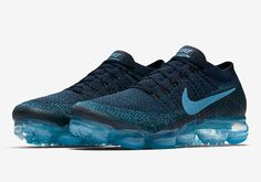 The JD Sports Exclusive Nike Air VaporMax Will Be Getting A Wide Release