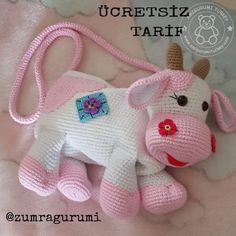 Crochet Animals, Crochet Toys, Toddler Toys, Kids Toys, Phonics Programs, Anniversary Gifts, Gifts For Kids, Halloween Decorations, Birthday Gifts