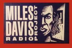Jay Allison's Peabody Award Winning Radio Documentary about Miles Davis.  http://proskynesis.blogspot.com/2011/09/miles-davis-radio-project.html