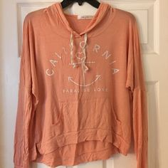 Pullover Not bm / soft fabric / open to negotiations Brandy Melville Sweaters