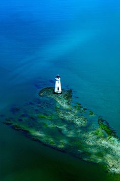 On Cockspur Island, built on a mussel bed and Cockspur Island Lighthouse near Tybee Island and Savannah, Georgia USA. Photo Nathan Jones