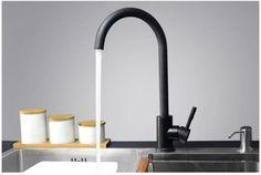 23 best keukenkraan images on pinterest kitchen faucets kitchen