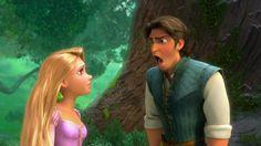 Tangled Rapunzel Hot | disney-tangled-rapunzel-pascal-flynn-disneys-rapunzel-16839056-1280 ...