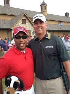 #Patriot Cup 2012 - Thomas Tansil... http://golfdriverreviews.mobi/golfpictures/ Bo Van Pelt (born May 16, 1975) is an American professional golfer who has played on both the Nationwide Tour and the PGA Tour.