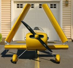 Rc Model Aircraft, Kit Planes, Airplane Landing, Light Sport Aircraft, Aviation Quotes, Aviation Training, Aircraft Propeller, Experimental Aircraft, Landing Gear